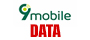 Top Up 9Mobile Data Plan