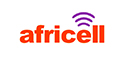 Top Up Africell