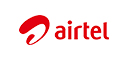 Top Up Airtel Prepaid Credit