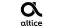 Top Up Altice