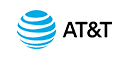 Top Up AT&T Planes