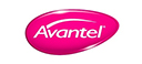 Top Up Avantel Internet