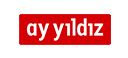 Top Up Ay Yildiz