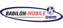 Top Up Babilon Mobile