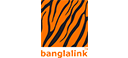 Top Up Banglalink Internet
