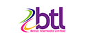 Top Up Belize Telemedia
