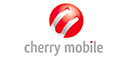 Top Up Cherry Mobile Data
