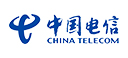 Top Up China Telecom Internet