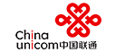 Top Up China Unicom Internet