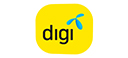 Top Up DiGi Plan