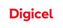 Top Up Digicel Prepaid Credit