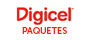Top Up Digicel Paquetes
