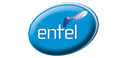 Top Up Entel