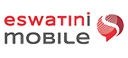 Top Up Eswatini Mobile