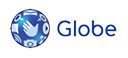 Top Up Globe Data
