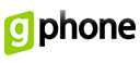 Top Up GPhone