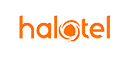 Top Up Halotel