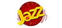 Top Up Jazz Mobilink