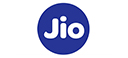 Top Up Jio