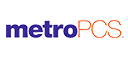 Top Up Metro PCS