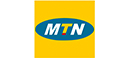 Top Up MTN Bundle