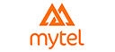 Top Up Mytel