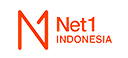 Top Up Net1