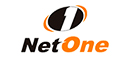 Top Up NetOne