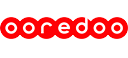 Top Up Ooredoo Plan