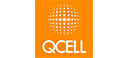 Qcell Data Bundle