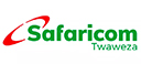 Top Up Safaricom