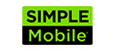 Top Up SimpleMobile