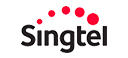 Top Up Singtel Data