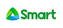 Top Up Smart Broadband