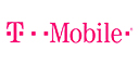 Top Up T-Mobile