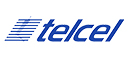 Top Up Telcel Internet Amigo