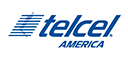 Top Up Telcel America