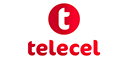 Top Up Telecel