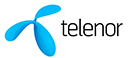 Top Up Telenor Bundle