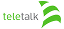 Top Up Teletalk