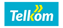 Top Up Telkom