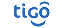 Top Up Tigo Internet