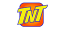 Top Up TNT Data