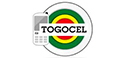 Top Up Togocel