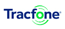 Top Up Tracfone