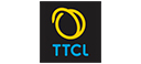 Top Up TTCL