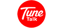 Top Up TuneTalk Bundle