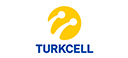 Top Up Turkcell