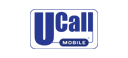 Top Up UCall