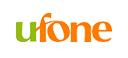 Top Up Ufone Internet